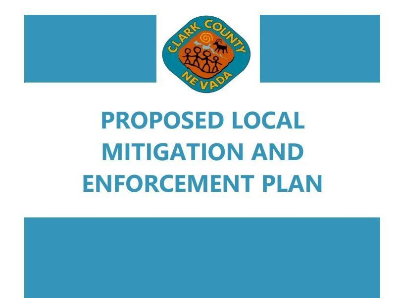 CC Mitigation Plan cover 4.19.2021